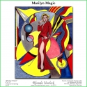 orig-mm-marilyn-magic