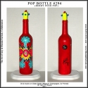 havlock-pop-bottle-294