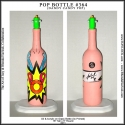 havlock-pop-bottle-364