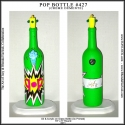 havlock-pop-bottle-427