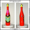 havlock-pop-bottle-605