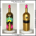 havlock-pop-bottle-695