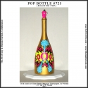 havlock-pop-bottle-725