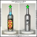 havlock-pop-bottle-856
