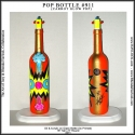 havlock-pop-bottle-911
