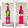 havlock-pop-bottle-596