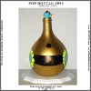 havlock-pop-bottle-895-back