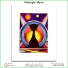 sil-9100-mm-midnight-mynx-original