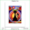 sil-9105-sc-shadow-cat-original