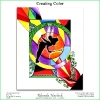 silh-9103-cc-creating-color-original